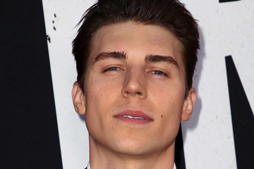 "Nolan Gerard Funk Premiere Of Universal Pictures' ""Blumhouse's Truth Or Dare"" - Arrivals"