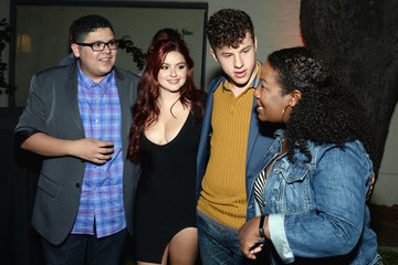Nolan Gould ABC's 'Modern Family' ATAS Emmy Event - After Party