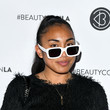 Noodles Beautycon Festival Los Angeles 2019 - Day 2