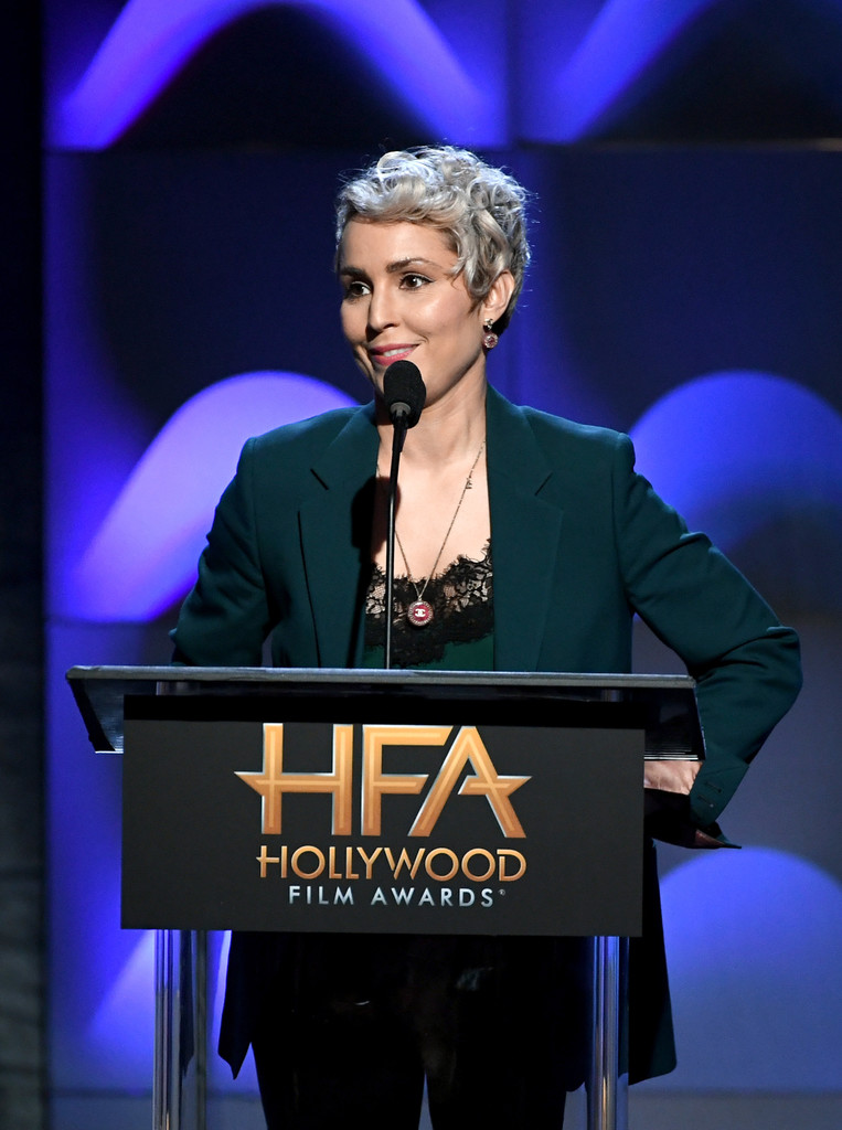 http://www1.pictures.zimbio.com/gi/Noomi+Rapace+21st+Annual+Hollywood+Film+Awards+Tl7wc5uV1Zmx.jpg