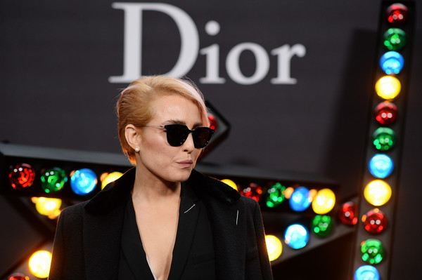 http://www1.pictures.zimbio.com/gi/Noomi+Rapace+Dior+Homme+Photocall+Paris+Fashion+khJQqEYqc11l.jpg