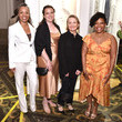 Nora Ann Wallace BAM Gala 2021 Honors Sir Patrick Stewart, Shelby White & the Leon Levy Foundation, and Jawole Willa Jo Zollar