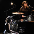 Norah Jones The 2015 MusiCares Person Of The Year Gala Honoring Bob Dylan - Show
