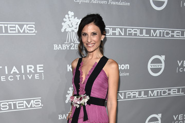 Norah Weinstein 5th Annual Baby2Baby Gala - Arrivals