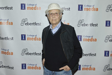 Norman Lear Ebertfest 2017 - Day 4