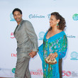 Norman Nixon Jr. 4th Annual Celebration Of Dance Gala Presented By The Dizzy Feet Foundation - Arrivals