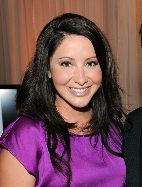 Bristol palin and mark ballas dating november zodiac signs