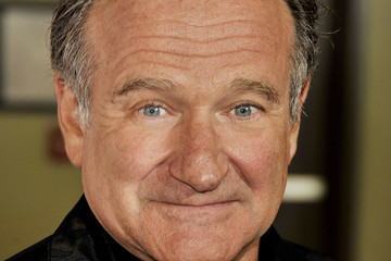 Happy Birthday, Robin Williams: Here are 7 Times the Actor Touched Our Souls