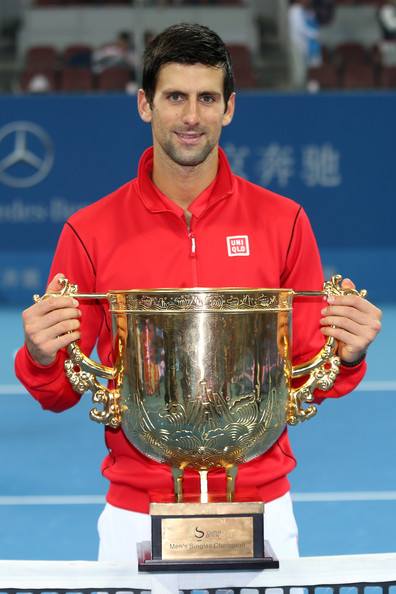 Novak Djokovic - 6 - Page 3 Novak+Djokovic+2013+China+Open+Day+Nine+LdEWcPkrQO5l
