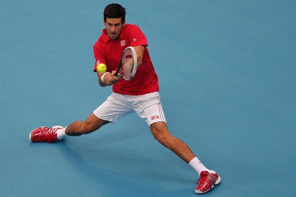 Novak Djokovic - 6 - Page 3 Novak+Djokovic+2013+China+Open+Day+Nine+g3ugiBmWM4Gl