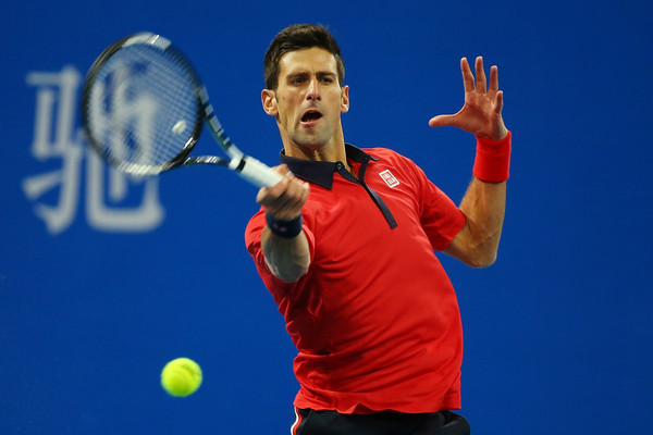 Novak Djokovic - 6 - Page 17 Novak+Djokovic+2015+China+Open+Day+8+TviP14OT5qpl