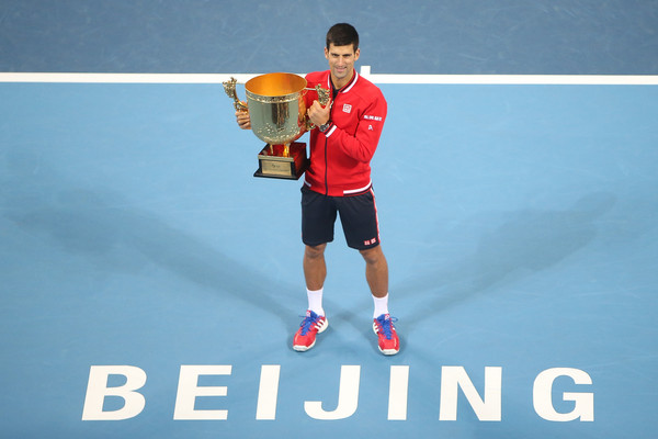 Novak Djokovic - 6 - Page 17 Novak+Djokovic+2015+China+Open+Day+9+Final+DuLGJRNjKCSl