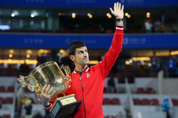 Novak Djokovic - 6 - Page 17 Novak+Djokovic+2015+China+Open+Day+9+Final+MtOu2KotNNzl