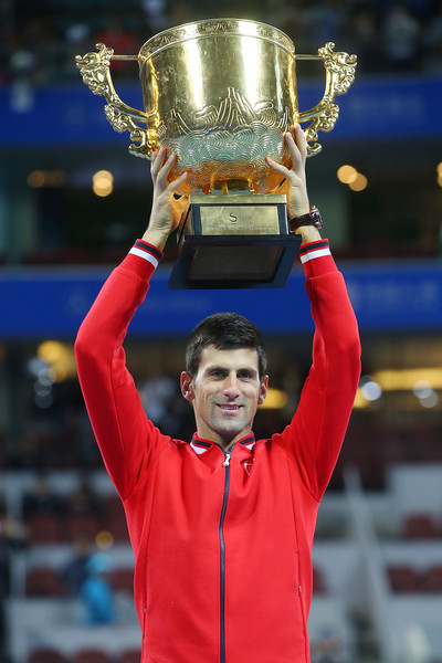 Novak Djokovic - 6 - Page 17 Novak+Djokovic+2015+China+Open+Day+9+Final+PsfWLP8daasl