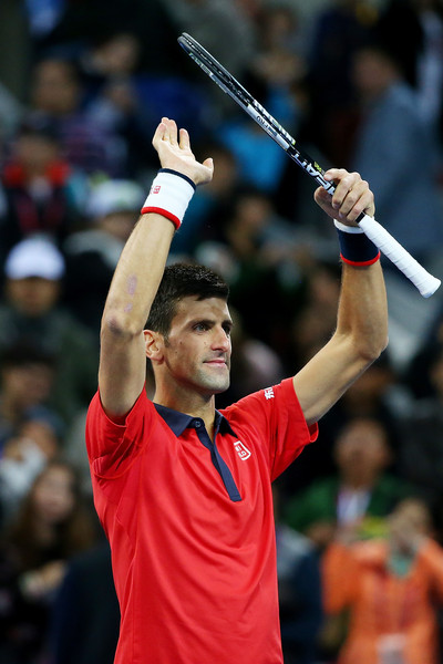 Novak Djokovic - 6 - Page 17 Novak+Djokovic+2015+China+Open+Day+9+Final+W_vV4QO4FqDl