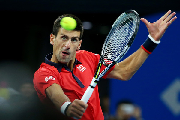 Novak Djokovic - 6 - Page 17 Novak+Djokovic+2015+China+Open+Day+9+Final+eoSpdKXTi3ql