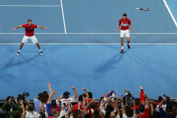 APAC Sports Pictures Of The Week - 2020, January 13