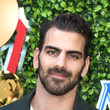 Nyle DiMarco 7th Annual Gold Meets Golden - Arrivals