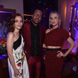 O-T Fagbenie Premiere Of Hulu's 'The Handmaid's Tale' Season 2 - After Party