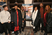 Phylicia Rashad and Alana Arenas Photos Photo