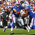 Fred Jackson Picture