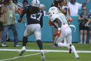 Jakeem Grant Photos Photo
