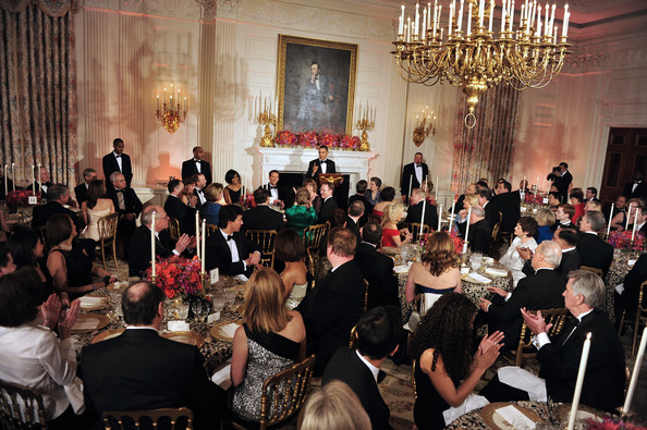Obama+Hosts+The+Governors+Ball+t7B8tQwaboxl.jpg