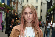 Mary Charteris Photos Photo