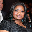 Octavia Spencer BET Presents The 51st NAACP Image Awards - Show