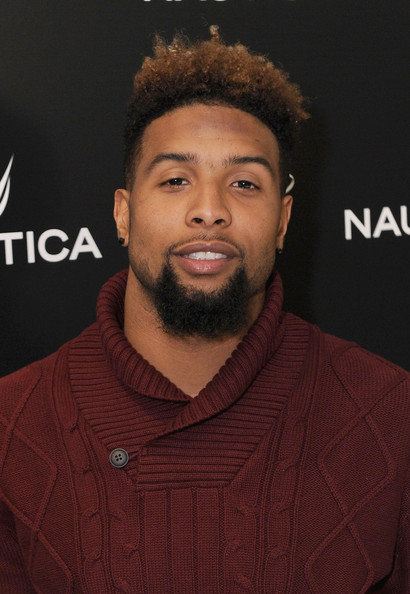odell guys Is anyone surprised that odell beckham's  sources claim ny giants rookie wide receiver odell beckham jr  how u dewing msodell yeah that pic up top on.
