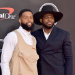 Odell Beckham Jr The 2019 ESPYs - Arrivals
