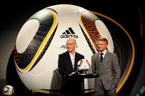 FIFA World Cup Match Ball