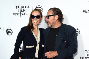 Olatz Lopez Garmendia Opening Night: Live From New York! - 2015 Tribeca Film Festival