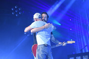 Old Dominion 'An Evening With Friends' To Benefit The Opry Trust Foundation And The Ryan Seacrest Foundation