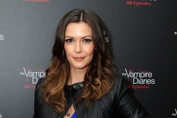 olga fonda bellazonolga fonda twitter, olga fonda photoshoot, olga fonda esquire, olga fonda how i met your mother, olga fonda wikipedia, olga fonda bellazon, olga fonda instagram, olga fonda tumblr, olga fonda measurement, olga fonda, olga fonda wiki, olga fonda imdb, olga fonda bio, olga fonda breaking dawn, olga fonda facebook