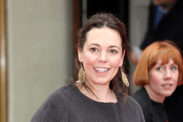 Olivia Coleman 'The Prince's Trust' Awards - Red Carpet Arrivals