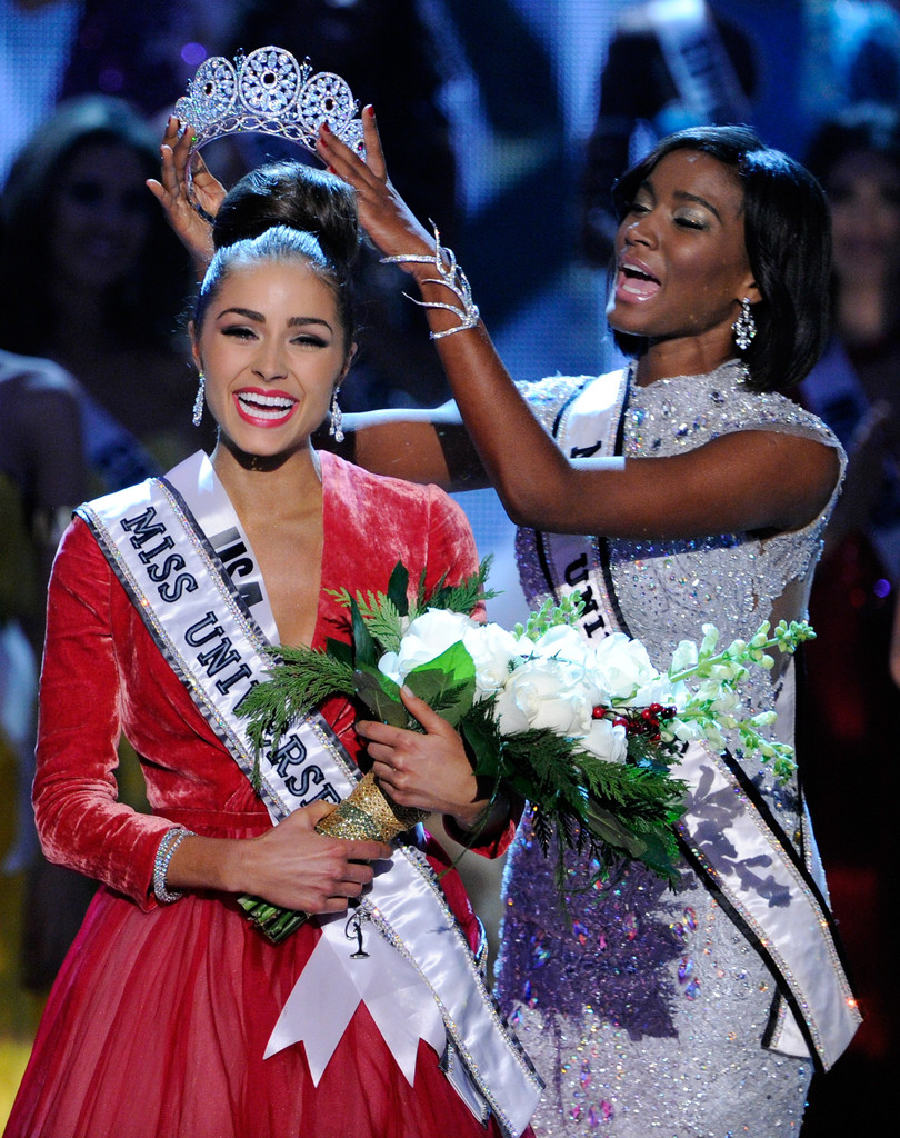 ♔ Official Thread of MISS UNIVERSE® 2012- Olivia Culpo - USA ♔ Olivia+Culpo+2012+Miss+Universe+Pageant+YxQhQ2Wpb9Vx
