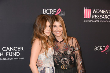 Olivia Giannulli WCRF's An Unforgettable Evening - Arrivals