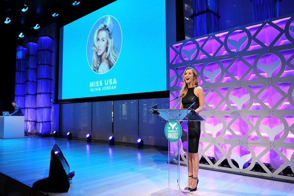 The 8th Annual Shorty Awards - Ceremony