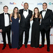 Olivia Lee Fifth Annual National CARES Mentoring Movement Gala
