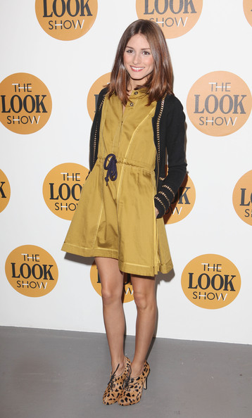 http://www1.pictures.zimbio.com/gi/Olivia+Palermo+LOOK+Arrivals+LFW+Autumn+Winter+Jrg3P_4n3W0l.jpg