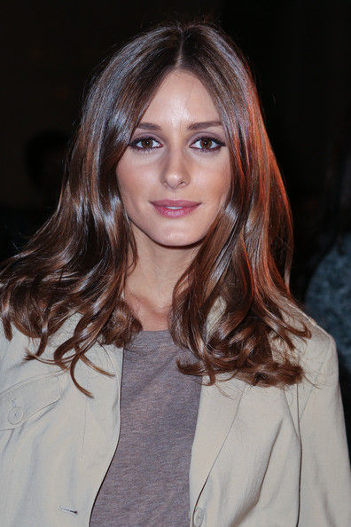 http://www1.pictures.zimbio.com/gi/Olivia+Palermo+Marchesa+Front+Row+Spring+2013+PR0Krea26xHl.jpg