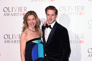 Arthur Darvill Photos Photo