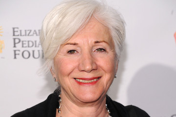 olympia dukakis documentary