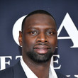 "Omar Sy Premiere Of 20th Century Studios' ""The Call Of The Wild"" - Arrivals"