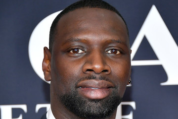"""Omar Sy Premiere Of 20th Century Studios' """"The Call Of The Wild"""" - Arrivals"""