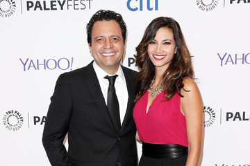 Omar Velasco The Paley Center for Media's PaleyFest 2015 Fall TV Preview - Univision