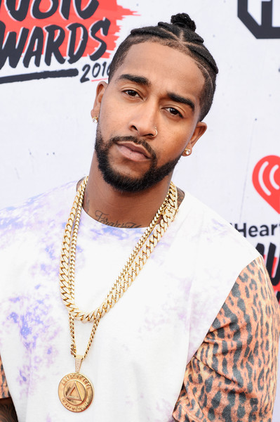 Peep Omarions New Video Word For Word
