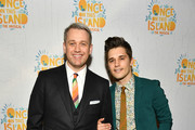 Andy Mientus Photos Photo