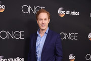 Raphael Sbarge Photos Photo